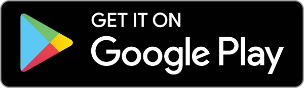 dl_google