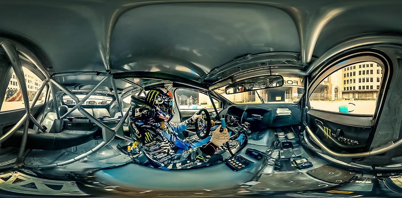 gallery-gym9-spherical-1