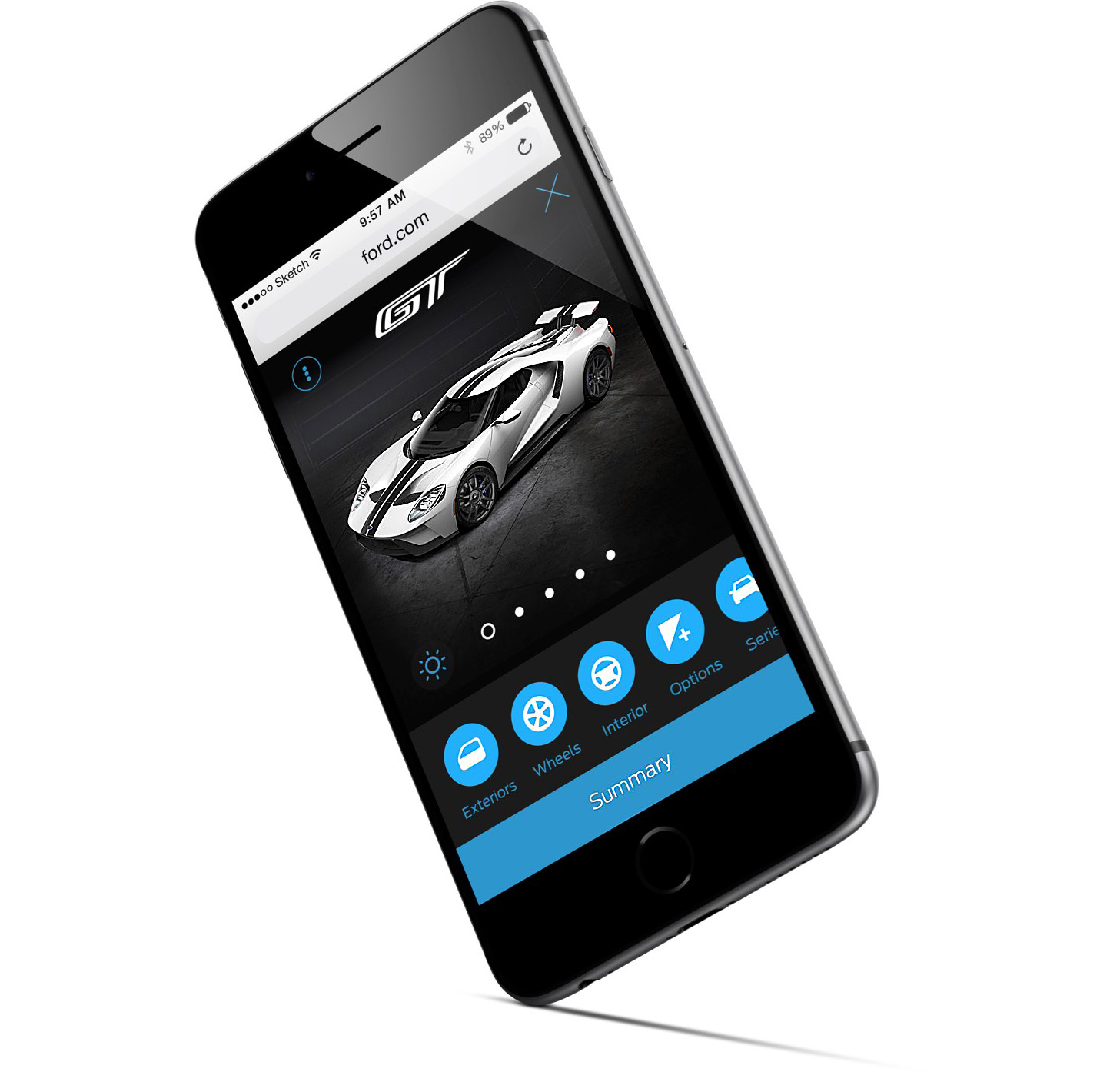 gt-config-phone01-lg-2