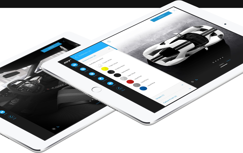 gt-config-tablet-lg