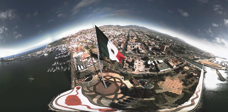 Baja-Spherical-3