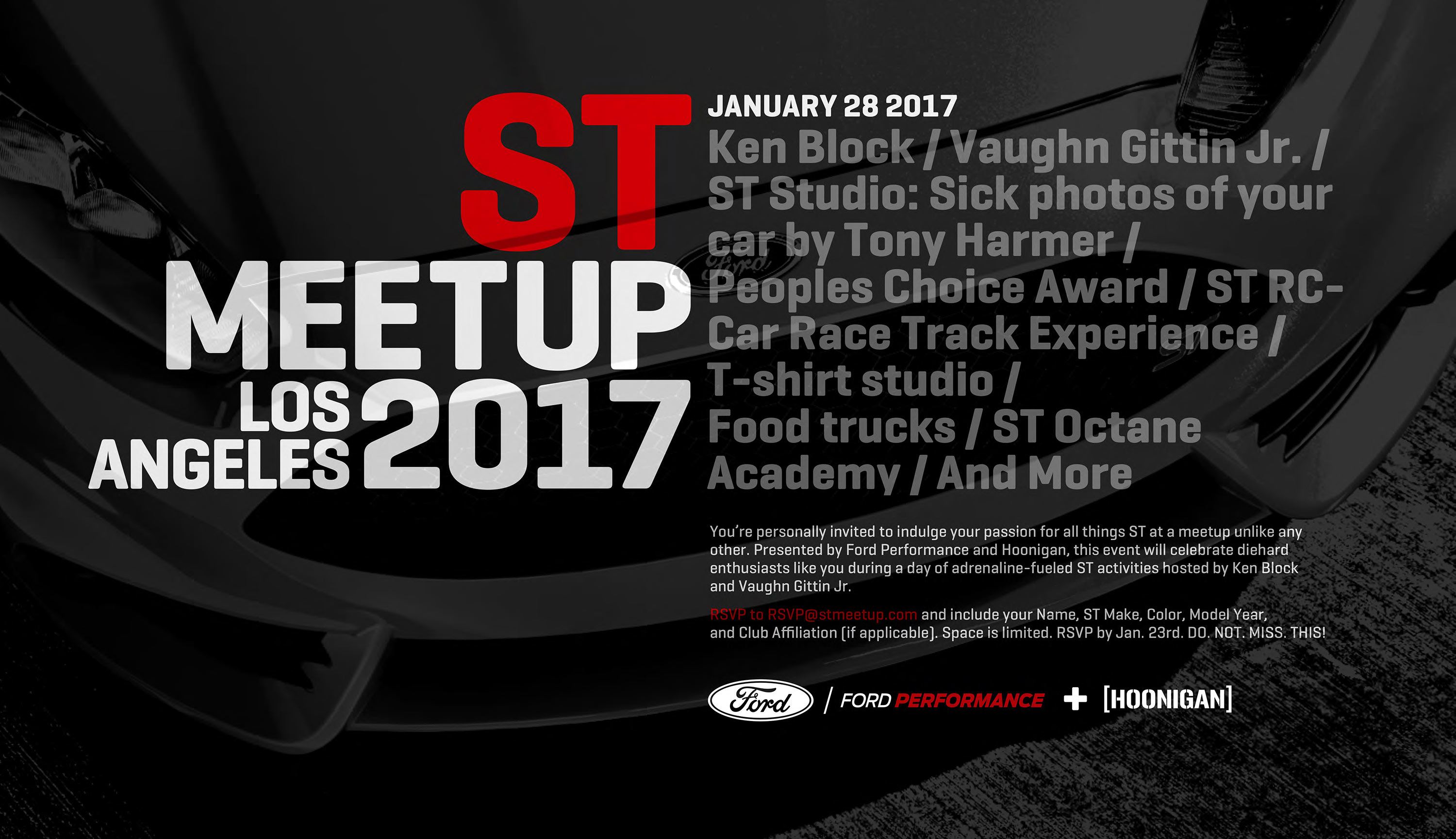 ST-MEETUP-2017-2-small