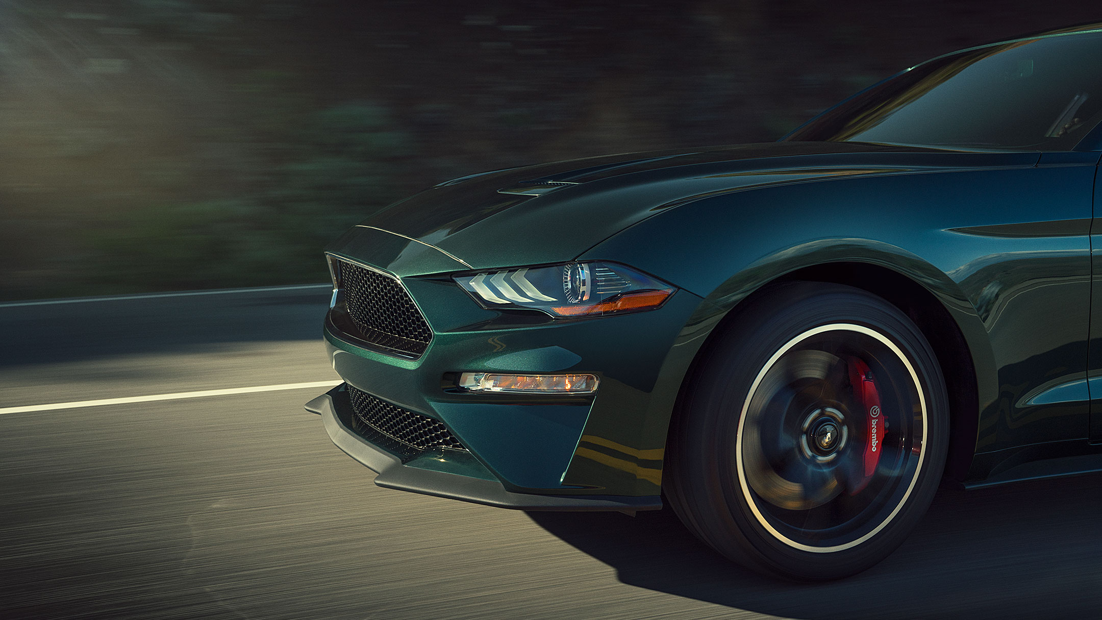 Mustang-Bullitt-3