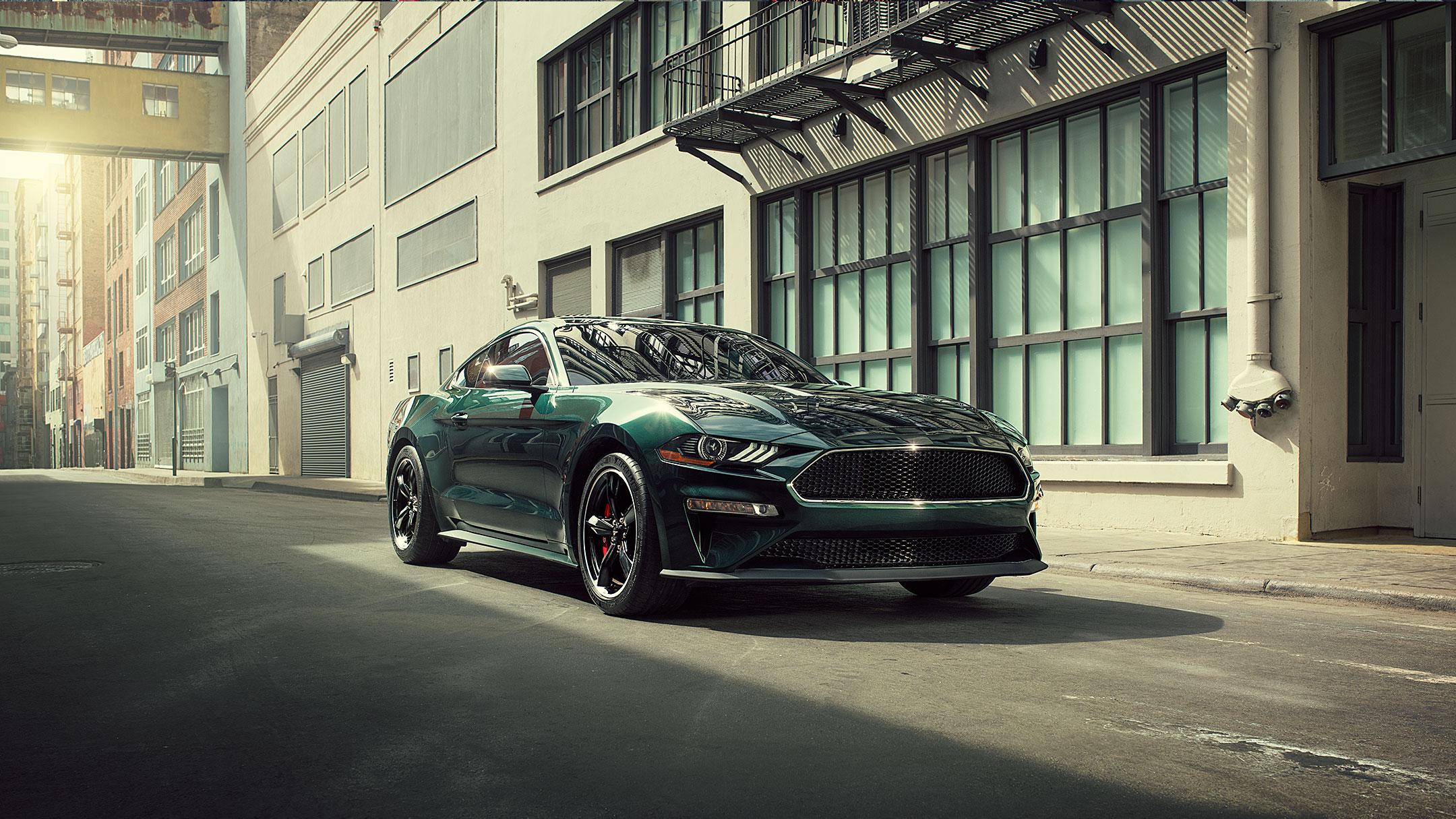 Mustang-Bullitt-4