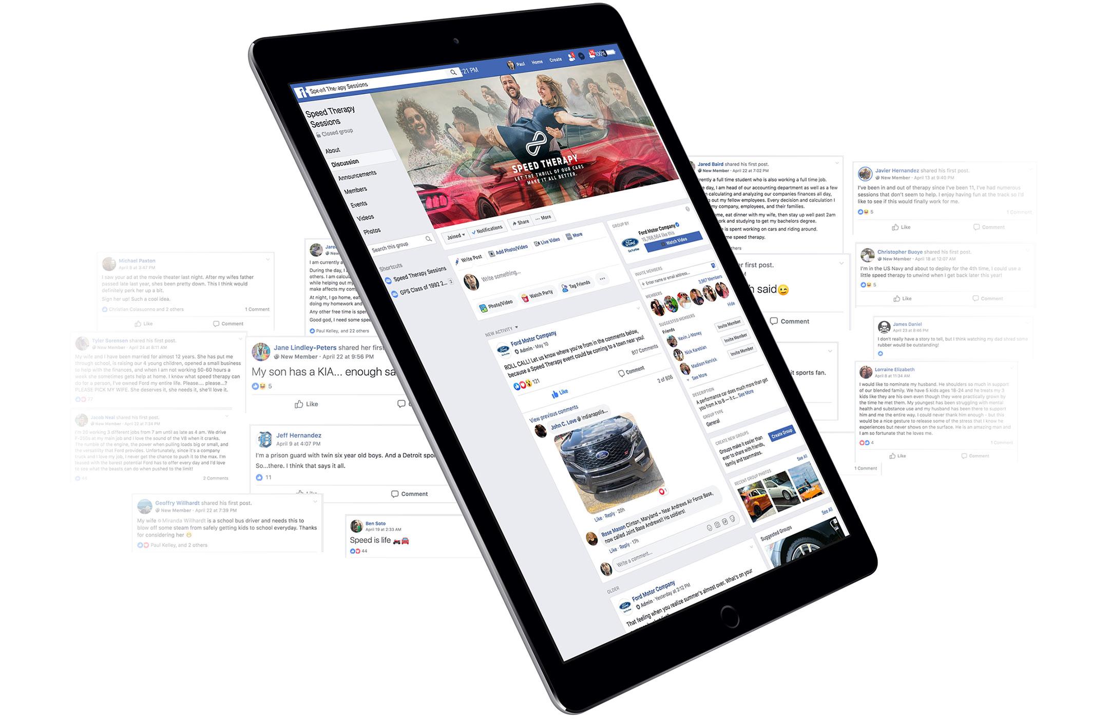FB-iPad_1_5x_Retina